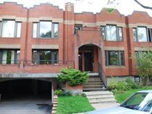 Condo / Appartement à louer à Rosemont/La Petite-Patrie (Montréal), Montréal (Île), 4275, Rue  Joliette, 14327609 - Centris.ca