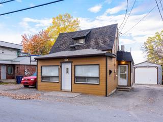 Bâtisse industrielle à vendre à Laval (Vimont), Laval, 29, Rue de la Station, 23921309 - Centris.ca