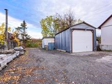 Industrial building for sale in Laval (Vimont), Laval, 29, Rue de la Station, 23921309 - Centris.ca