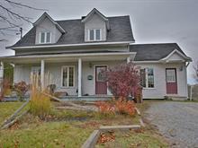 House for sale in Coaticook, Estrie, 456, Rue des Bouleaux, 13568583 - Centris.ca