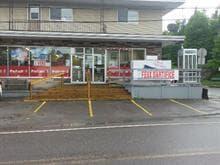 Bâtisse commerciale à vendre à Duhamel, Outaouais, 1865, Rue  Principale, 23036686 - Centris.ca