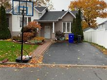 House for rent in Aylmer (Gatineau), Outaouais, 15, Impasse  Hubert-Bergeron, 27060584 - Centris.ca