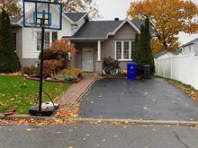 Maison à louer à Aylmer (Gatineau), Outaouais, 15, Impasse  Hubert-Bergeron, 27060584 - Centris.ca