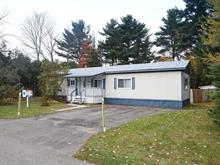 Mobile home for sale in La Plaine (Terrebonne), Lanaudière, 6561, Rue  Blanchette, 16380237 - Centris.ca