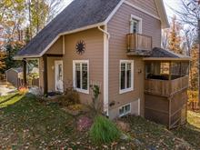 House for sale in Sainte-Adèle, Laurentides, 4830, Rue du Bougeoir, 12360010 - Centris.ca