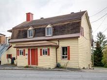 Duplex à vendre à Québec (Beauport), Capitale-Nationale, 1146 - 1148, Avenue  Royale, 19022555 - Centris.ca