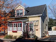 House for sale in Donnacona, Capitale-Nationale, 117, Avenue  Saint-Jacques, 19889528 - Centris.ca