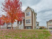 Condominium house for sale in Mirabel, Laurentides, 9300, Rang  Sainte-Henriette, apt. 96, 27215324 - Centris.ca