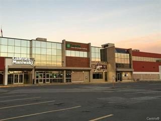 Local commercial à louer à Maniwaki, Outaouais, 100, Rue  Principale Sud, local 60, 15774852 - Centris.ca