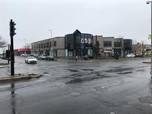 Bâtisse commerciale à vendre à Montréal (Rivière-des-Prairies/Pointe-aux-Trembles), Montréal (Île), 7340 - 7380, boulevard  Maurice-Duplessis, 25160298 - Centris.ca