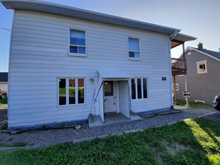 House for sale in Saint-Gabriel-de-Rimouski, Bas-Saint-Laurent, 108, Rue  Harvey, 28220958 - Centris.ca
