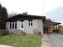 Maison à vendre à Lac-des-Écorces, Laurentides, 197, Rue  Hélie, 27271716 - Centris.ca