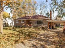 Terrain à vendre à Beaconsfield, Montréal (Île), 69, Avenue  Saint-Andrew, 28121651 - Centris.ca