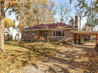 Lot for sale in Beaconsfield, Montréal (Island), 69, Avenue  Saint-Andrew, 28121651 - Centris.ca