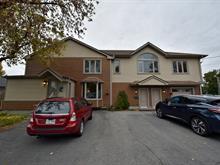 Maison à vendre à L'Île-Perrot, Montérégie, 62 - 64, 4e Avenue, 25606717 - Centris.ca