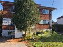 Condo / Apartment for rent in Sainte-Thérèse, Laurentides, 58, Rue  Leduc, 27073463 - Centris.ca