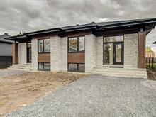House for sale in Saint-Philippe, Montérégie, 103, Rue  Dupuis, 23976173 - Centris.ca