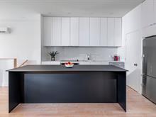 House for rent in Le Plateau-Mont-Royal (Montréal), Montréal (Island), 4571, Rue  Pontiac, 9082541 - Centris.ca