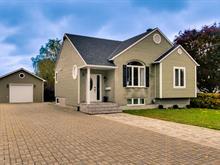 Maison à vendre à Saint-Clet, Montérégie, 3, Rue de l'Hôtel-de-Ville, 12899271 - Centris.ca