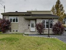 House for sale in Québec (Charlesbourg), Capitale-Nationale, 1090, Rue  Jacques-Bédard, 11488947 - Centris.ca