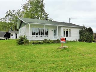 Maison à vendre à Ville-Marie, Abitibi-Témiscamingue, 30, Chemin de Fabre, 19522759 - Centris.ca