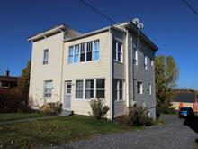 Maison à vendre à Saint-Sébastien (Estrie), Estrie, 644, Rue  Principale, 13922535 - Centris.ca