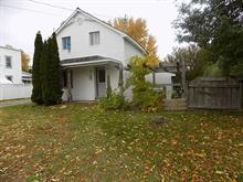 Maison à vendre à Grenville, Laurentides, 17, Rue du Moulin, 21799170 - Centris.ca