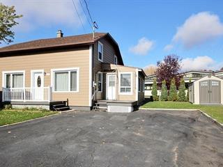 Maison à vendre à Lévis (Les Chutes-de-la-Chaudière-Ouest), Chaudière-Appalaches, 109, Rue  Mère-Marie-Anne, 11593310 - Centris.ca