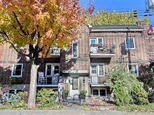 Quintuplex à vendre à Rosemont/La Petite-Patrie (Montréal), Montréal (Île), 5765 - 5773, Rue de Bordeaux, 11352471 - Centris.ca