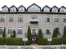 Condo / Apartment for rent in Lachine (Montréal), Montréal (Island), 2765, Rue  Notre-Dame, apt. 306, 21260155 - Centris.ca