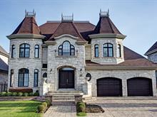 Maison à vendre à Laval (Sainte-Dorothée), Laval, 132, Rue des Lobélies, 21042558 - Centris.ca