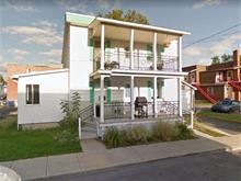 Duplex for sale in Terrebonne (Terrebonne), Lanaudière, 187 - 189, Rue  Laurier, 20458509 - Centris.ca