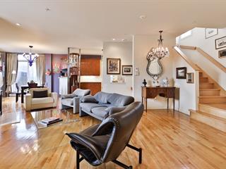 House for sale in Montréal (Outremont), Montréal (Island), 1080, Avenue  Rockland, apt. 100, 26061508 - Centris.ca