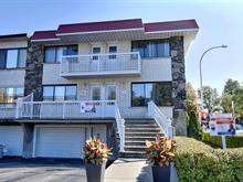 Quadruplex à vendre à Montréal (Anjou), Montréal (Île), 6152 - 6158, Place des Groseilliers, 12774919 - Centris.ca