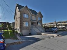 Maison à vendre à Saint-Léonard (Montréal), Montréal (Île), 6990Z, 29e Avenue, 11169833 - Centris.ca