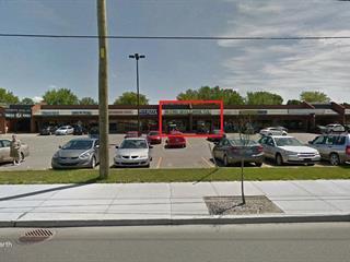 Local commercial à louer à Laval (Auteuil), Laval, 5555, boulevard des Laurentides, local 10-11, 28945440 - Centris.ca