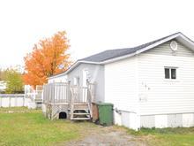 Mobile home for sale in Drummondville, Centre-du-Québec, 138, Place  Bonneville, 9262829 - Centris.ca