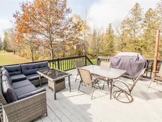 House for sale in Saint-Norbert-d'Arthabaska, Centre-du-Québec, 97, Rang  Lainesse, 18405283 - Centris.ca