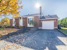 Maison à vendre à Brompton (Sherbrooke), Estrie, 94, Rue  Provencher, 19589811 - Centris.ca