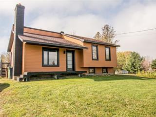 Maison à vendre à Saint-Norbert-d'Arthabaska, Centre-du-Québec, 97, Rang  Lainesse, 18405283 - Centris.ca
