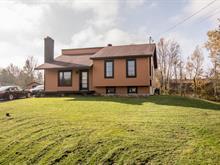 House for sale in Saint-Norbert-d'Arthabaska, Centre-du-Québec, 97, Rang  Lainesse, 18405283 - Centris.ca