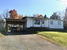 Maison à vendre à Danville, Estrie, 11, Rue des Quatre-Vents, 18092407 - Centris.ca
