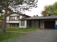 Maison à vendre à Beaconsfield, Montréal (Île), 274, Castle Road, 12390842 - Centris.ca