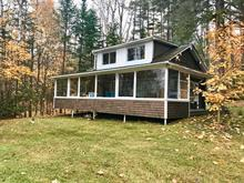 Cottage for sale in Sainte-Marcelline-de-Kildare, Lanaudière, 1111, Route  343, 28266602 - Centris.ca