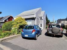 House for sale in Sept-Îles, Côte-Nord, 39, Rue  Petitpas, 27023349 - Centris.ca