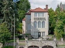 House for rent in Westmount, Montréal (Island), 3781, boulevard  The Boulevard, 26955162 - Centris.ca
