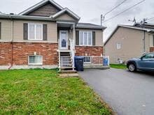Duplex for sale in Thurso, Outaouais, 174, Rue  Galipeau, 10307881 - Centris.ca