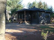 Cottage for sale in Saint-Côme, Lanaudière, 881, Chemin de Sainte-Émélie, 20099004 - Centris.ca