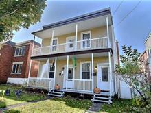 Condo / Appartement à louer à Montréal (Saint-Laurent), Montréal (Île), 772, Rue  Filiatrault, 25264026 - Centris.ca