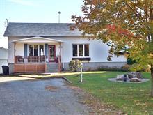 Maison à vendre à Saint-Simon (Montérégie), Montérégie, 1779, Rang  Charlotte, 17830835 - Centris.ca